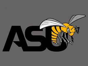 Alabama_State_University_Logo_on_Grey_Bg_AP