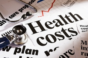 GUEST POST: Obtaining affordable care forpsoriasis