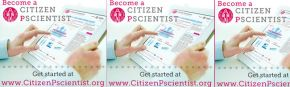 Be a Citizen Pscientist With the NPF