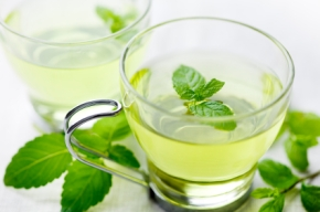 GUEST POST: 5 Home Remedies forPsoriasis