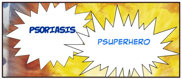 Psoriasisgraphic